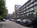 Delft - Icarusweg - panoramio.jpg