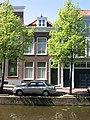 Delft - Koornmarkt 11.jpg