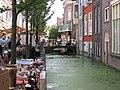 Delft - Oudemanhuisbrug Voldersgracht.jpg