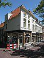 Delft - Vrouwenregt 15.jpg