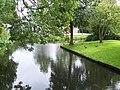 Delft - panoramio - StevenL (48).jpg