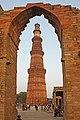 Delhi-Qutb Minar-24-2018-gje.jpg