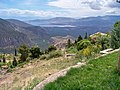 Delphi Countryside, Greece (6638002545).jpg