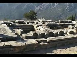 Bestand:Delphi Sights.ogv