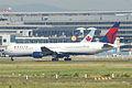 Delta Air Lines Boeing 767-432ER; N833MH@FRA;06.07.2011 603el (5912811576).jpg