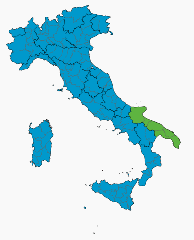 Democratic Party (Italy) leadership election, 2017.png