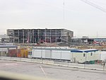 Demolition at Pearson (2540610).jpg
