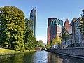 Den Haag (31705998928).jpg