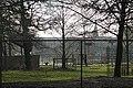 Den Haag - 2011 - panoramio (3).jpg