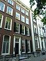 Den Haag - Lange Voorhout 30.JPG