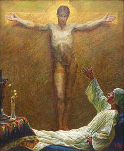 Den Hellige Katharina af Sienna.jpg