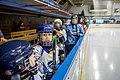 Den s hokejem Orlová 02.jpg