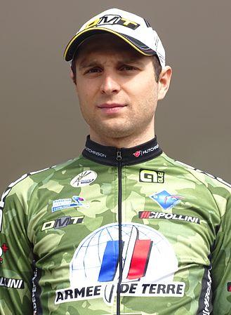 Denain - Grand Prix de Denain, 16 avril 2015 (B036).JPG