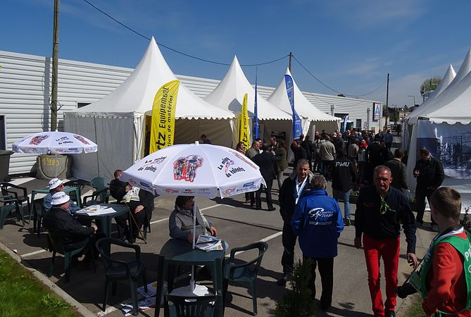 Denain - Grand Prix de Denain, le 17 avril 2014 (A359).JPG