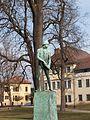 Denkmal Ernst-von-Wildenbruch zur Ehre.jpg