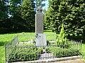 Denkmal Wartha.JPG