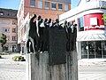 Denkmal für Todesmärsche in Fürstenfeldbruck.jpg