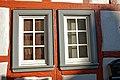 Denkmalgeschützte Häuser in Wetzlar 78.jpg