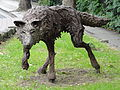 Denmark Hill wolf 4.jpg