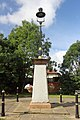 Derby Fountain, Southport Road, Bootle 2.jpg