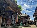 Desa Sade, Lombok.jpg