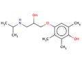 Desacetylmetipranolol.png