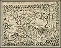 Description De Mexico et des Lagunes De Ses Environs Gemelli Careri.jpg