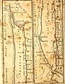 Descriptiones animalium, avium, amphibiorum, piscium, insectorum, vermium (1775) (14786975073).jpg