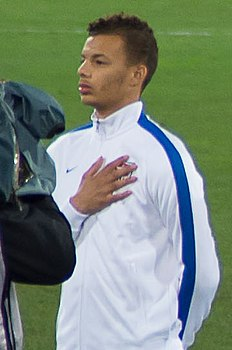 Desevio Payne USA-Columbia, FIFA U20 World Cup (18498009079) (cropped).jpg