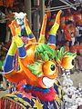 Desfile de escola de samba 2006 (IMG 2731).jpg