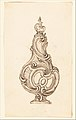 Design for a Flask MET DP155128.jpg