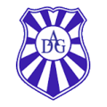Desportiva.guarabira.png