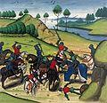 Dessin Bataille d'Issos (-333).jpg