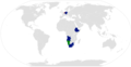 DestinationCountries Flights HoseaKutako-Namibia.png
