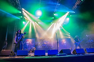 Destruction - Wacken Open Air 2018-5769.jpg