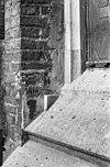 detail zuider transept gevel - grave - 20083802 - rce