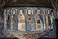 Detalle da pía bautismal da igrexa de Bro.jpg
