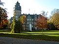 Detmold Schloss1.jpg