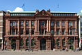 DeutscheBank-Domshof.jpg