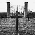Deutscher Soldatenfriedhof Halluin-10.JPG