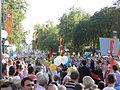 Deutschlandfest-2011-057.jpg