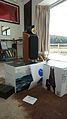 Devialet Phantoms arrive (2015-04-16 11.39.59 by c-g.).jpg