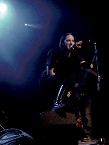 Datei:Devil-M live 2010.jpg