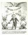 Diabo Coxo december 1864.png