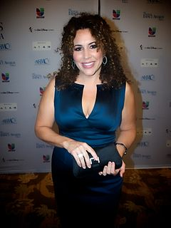Diana-Maria Riva American actress