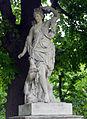 Diana in the Schönbrunn Garden.jpg