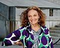 Diane von Furstenberg 2012 Shankbone.JPG