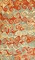 Dictionnaire universel françois et latin - vulgairement appelé dictionnaire de Trévoux, contenant la signification and la définition des mots de l'une and de l'autre langue, avec leurs différens (14593912710).jpg