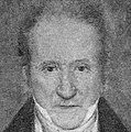 Didier-André de Béchade.jpg