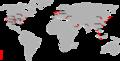 Die 30 größten Flughäfen der Welt.png